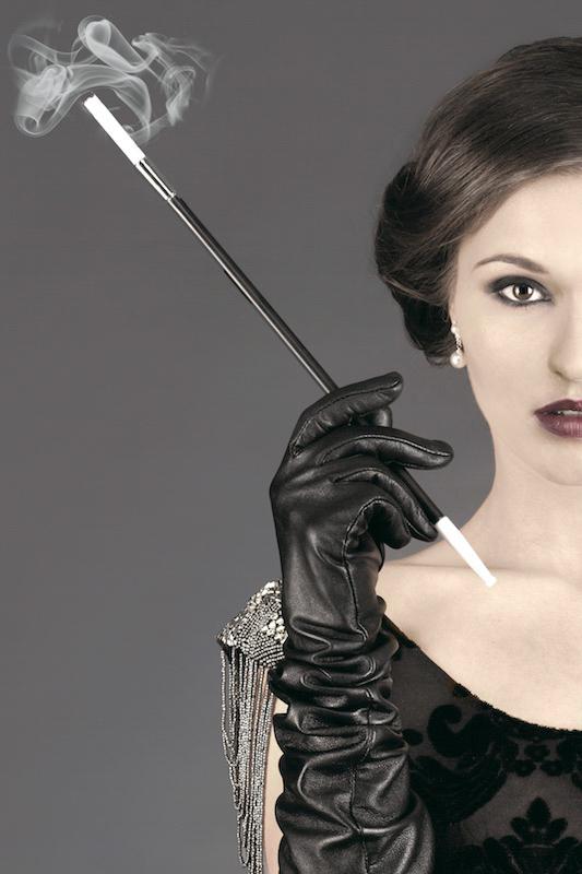 SarahRussellHair&Makeup-RobertMcCollPhotography-5