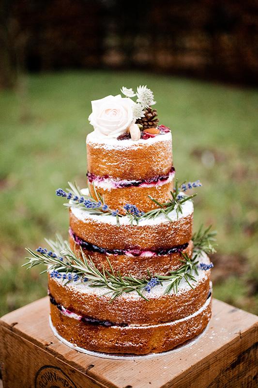 bespoke alternative wedding cakes Archives The Eclectic Wedding