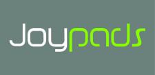 Joypads-Logo