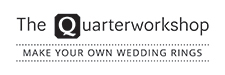 TheQuarterWorkshop_301115