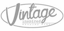 Vintage-inspiredlogoCorrectsize