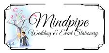 LogoMindpipe