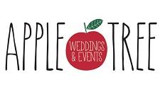 apple-tree-logo