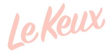 le-keux-vintage-salon-and-cosmetics-hen-parties-photo-studio-bridal-hair-and-makeup
