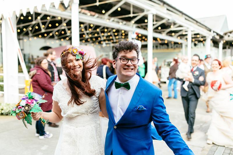 The-eclectic-wedding-extravaganza-ewe-its-all-about-ewe-alternative-wedding-show-fair-fayre-birmingham-unique-quirky-liz-wan-photography (102)